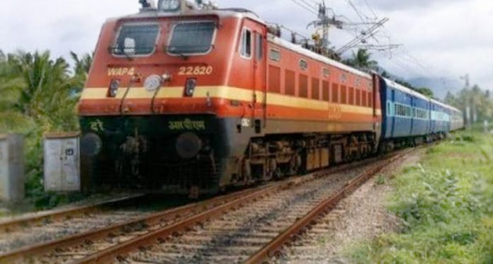 Special Trains for festive Season