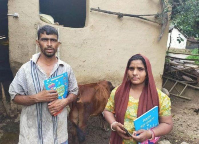 Himachal Pradesh News