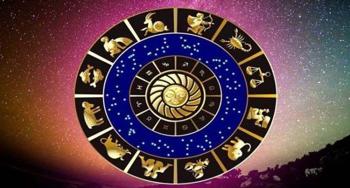 Weekly Horoscope 2020