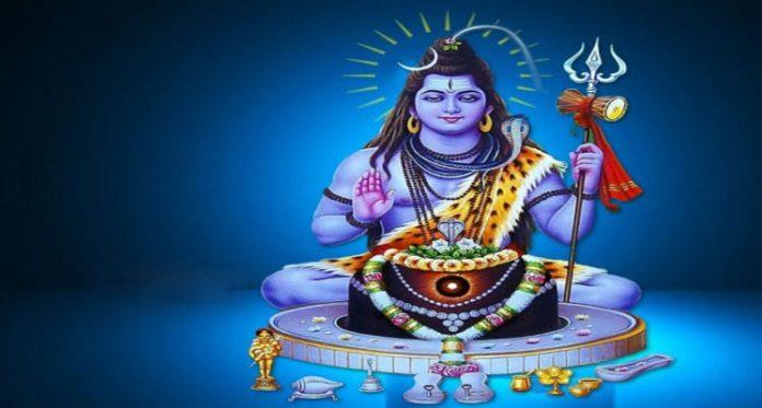 Somvati Amavasya