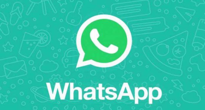 Whatsapp Campaign