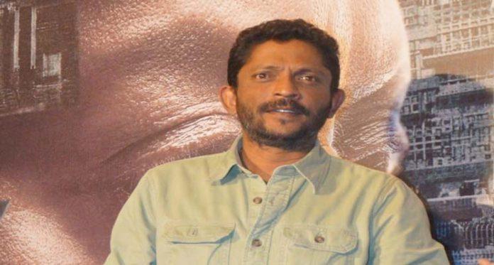 Nishikant Kamat Died rumors