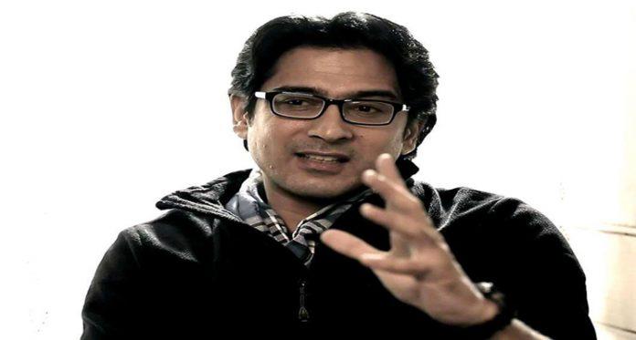 Sameer Sharma Suicide