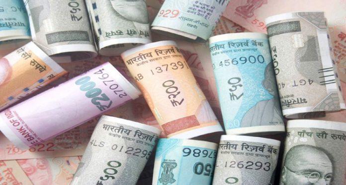 Loan Settlement Scheme