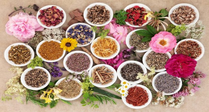 Ayurvedic Beauty Tips