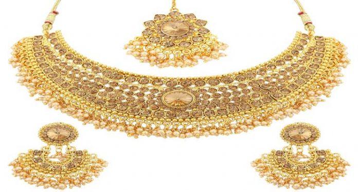 Gold Cash Back)