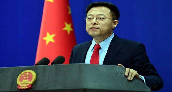 China Claim on Arunachal Pradesh