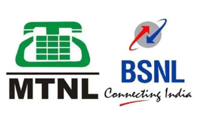 BSNL and MTNL Services
