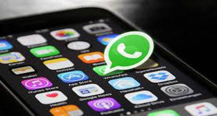 WhatApp New Policy