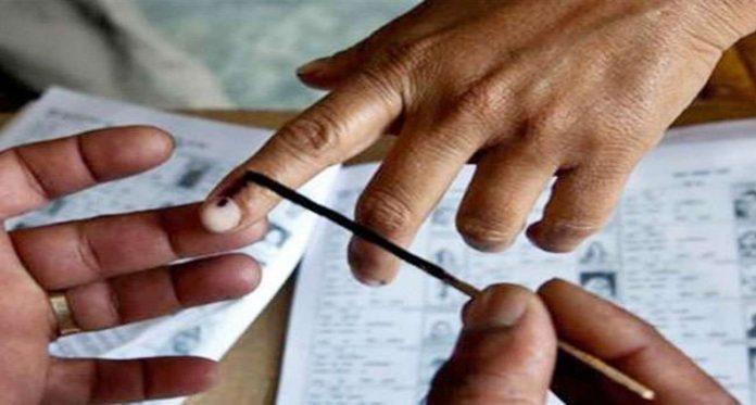 UP Panchayat Election 2021
