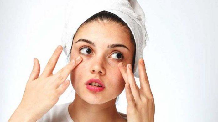 Diwali Skin Care Tips