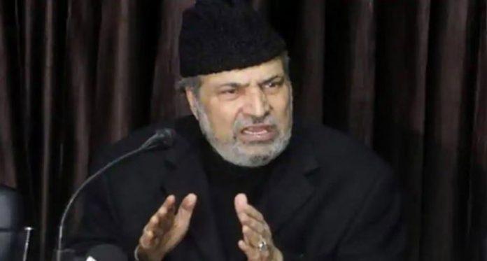 Jammu-Kashmir News