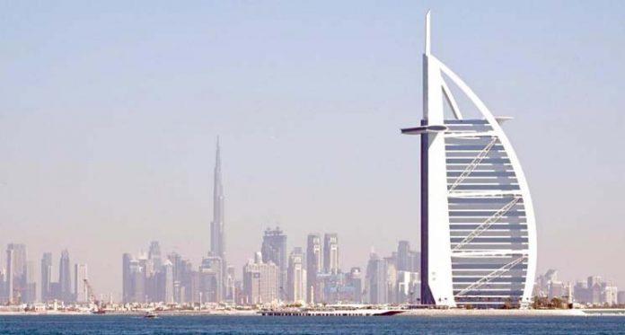 UAE Law Changes