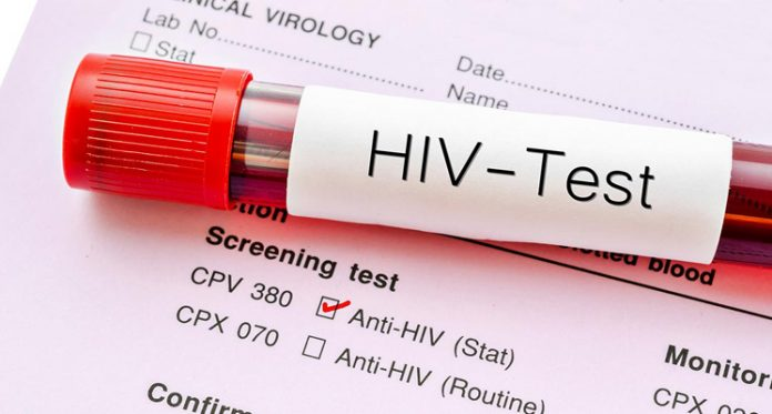 HIV Surge in Unnao