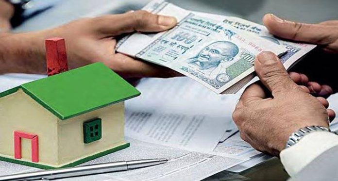 Property News in Hindi