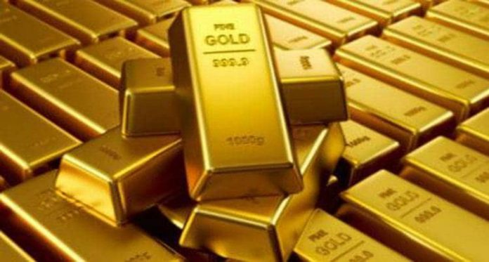 gold bond scheme 2020-21