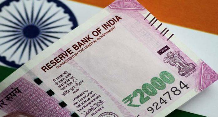 India Economy Update