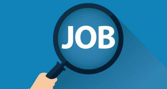 OSSSC Recruitment 2020-21