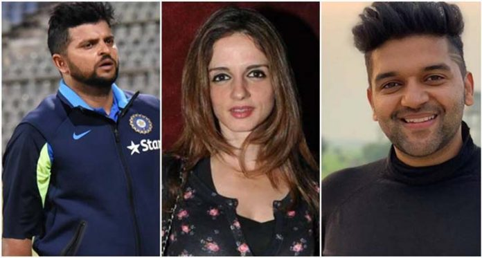 Mumbai Raid News